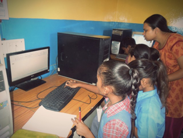 ramditti_computer_lab_03_new