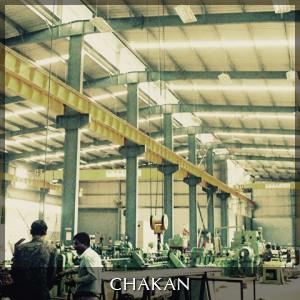 plant_chakan